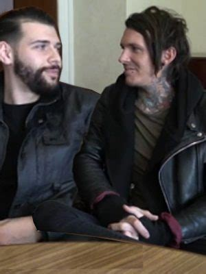 tattoo fixers glen tattoo fixers jay hutton and sketch exclusively answer fan