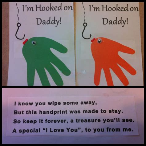fathers day ideas for preschool s day crafts for toddlers here is another great
