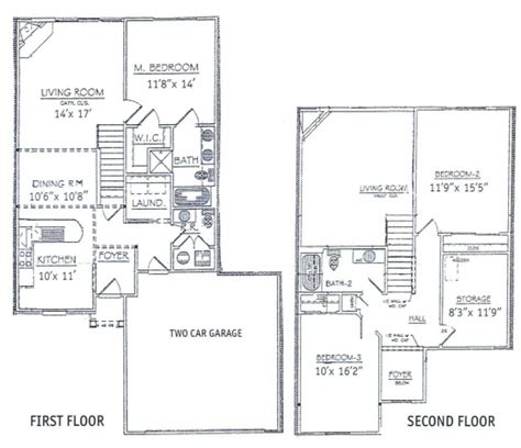 3 bedroom floor plan with dimensions amazing 3 bedroom floor plan with dimensions 3 bedroom