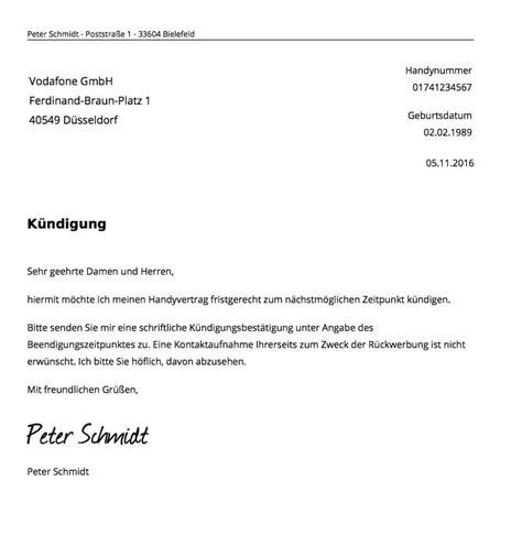 Adac Kfz Versicherung Per Email K Ndigen by Vorgestellt Kuendigung Org Die Machete F 252 R Den Abo Wald