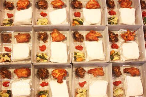 Pizza Goreng Indosaji Bintaro Jaya Bsd Ciputat Pondok Ranji Pamulang nasi box empal gepuk ayam balado pesanan bu yuni sarua ciputat dlina catering events