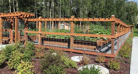 cook inlet housing centennial village wellness upgrades corvus design
