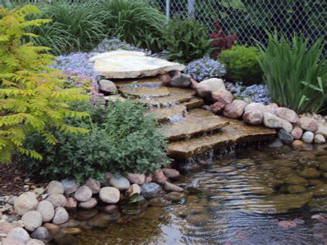 Water Gardening by Water Gardens A Wonderful Way To Unwind Glenns Garden