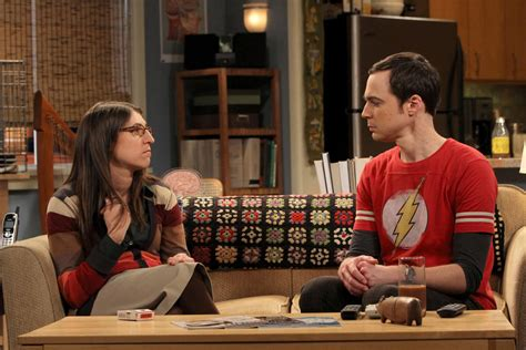 the agreement dissection the big bang theory wiki wikia photos the big bang theory series 4 episode 21 the