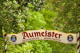 Englischer Garten Aumeister by Information Aumeister Webpage