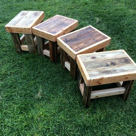 diy pallets of wood 30 plans and projects pallet furniture ideas 30 diy pallet ideas for your home