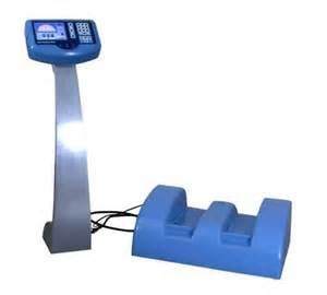 safershoe metal detector sinbon hong kong manufacturer