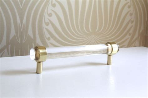 brushed brass cabinet knobs ideas for selecting brushed brass cabinet hardware the