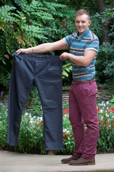Slim Fiforlif staying slim for 25 top tips from sliimming world and successful dieters mirror