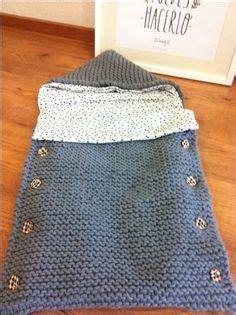 sleep pattern en français tricot le nid d ange la boutique du tricot et des