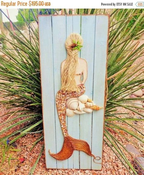 mermaid decorations for home 10740 best mermaid home decor images on pinterest