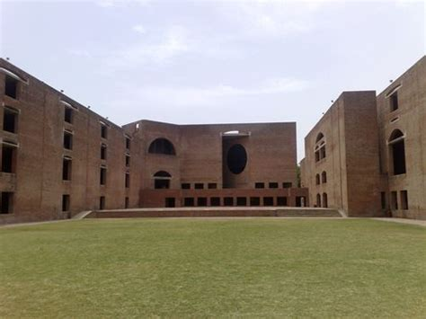 Iims Mba College Delhi by Management Mantra Top Bba Mba Colleges In India