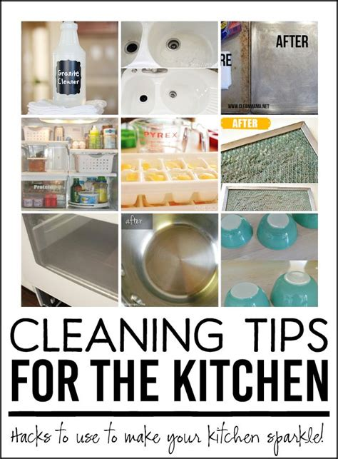 kitchen cleaning tips 519 best cosas de pinterest images on pinterest health