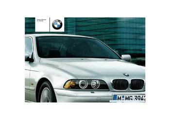 download car manuals pdf free 2003 bmw 525 engine control download 2003 bmw 525i owner s manual pdf 187 pages