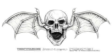 deathbat tattoo designs bat tattoos and designs page 67