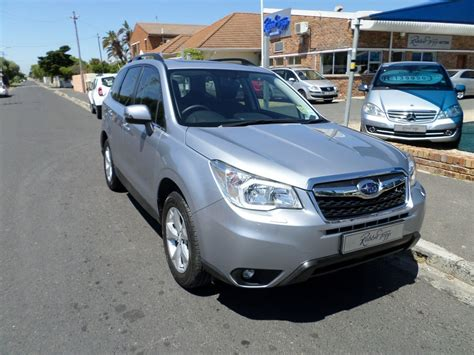 subaru forester weight forester forester 2 5 xs premium lineartronic specifications