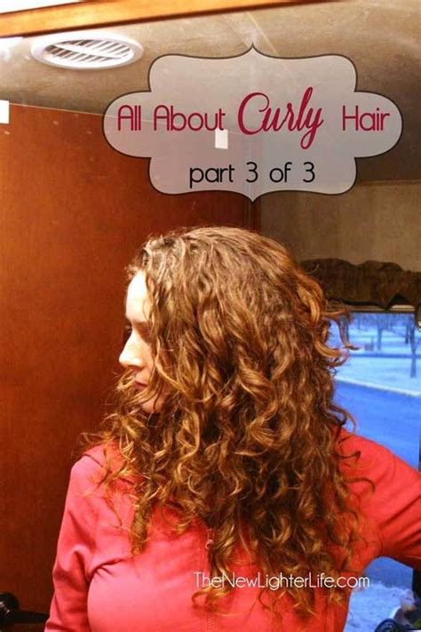 should you layer thin hair should you layer thin hair naturally curly naturally curly