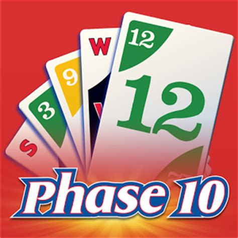 phase 10 apk phase 10 play your friends android apps on play