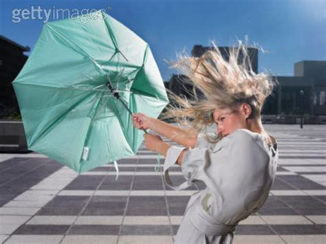 umbrella in the wind broken umbrella broken hearts books best of 2012 umbrella mishaps www mnftiu cc