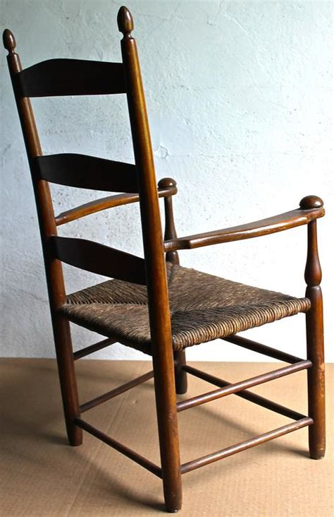 childs armchair sale 1 shaker childs diminutive armchair for sale at 1stdibs