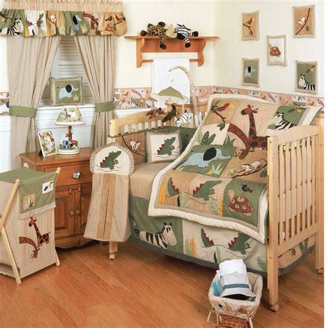 Bedding Sets For Nursery Beautiful And Comfortable Bedding Sets For Baby Nursery Crib Amaza Design