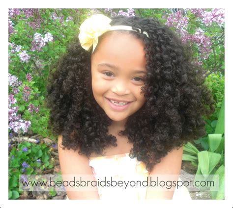 Beads, Braids and Beyond: March 2013