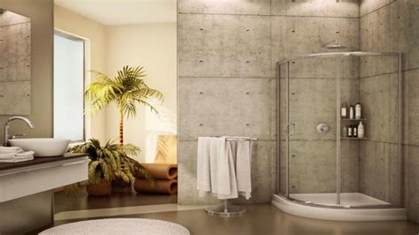 Bathroom Shower Ideas Home Depot Home Depot Bathroom Design Ideas Homecrack