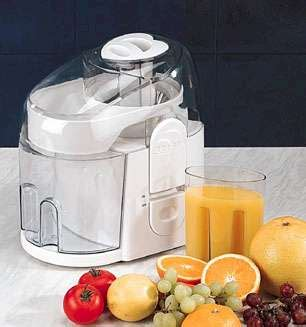 Juicer Quantum chatnchill juicing a beginner s guide