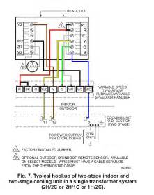 3 zone hvac wiring diagram get free image about wiring diagram