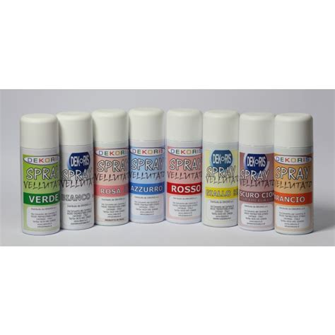 colorante alimentare spray colorante spray vellutato al burro di cacao 400 ml vari colori