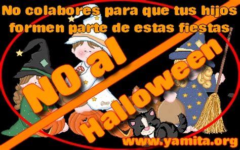 imagenes catolicas de no al hallowen di no al halloween temas y devocionales cristianos
