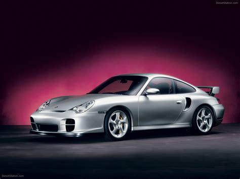 Porsche 996 Gt2 by Porsche 996 Gt2 Car Pictures 018 Of 33 Diesel