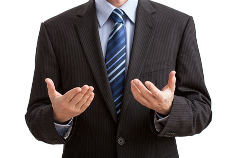 pattern of body language how your body language can communicate behalf of you