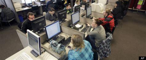 Unemployment Office Salem Oregon by Term Jobless Numbers Decline A Positive Sign