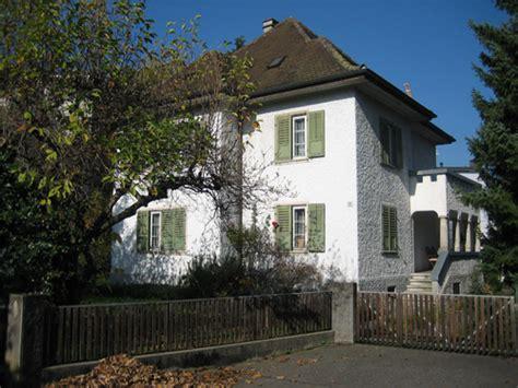 zu kaufen gesucht einfamilienhaus kaufen verkaufen liegenschaft haus einfamilienhaus