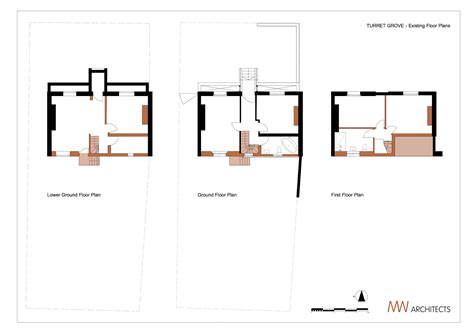 existing floor plans existing house plans escortsea luxamcc