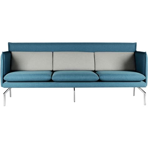 low back sofa designs modern low back sofas modern low back sectional sofa