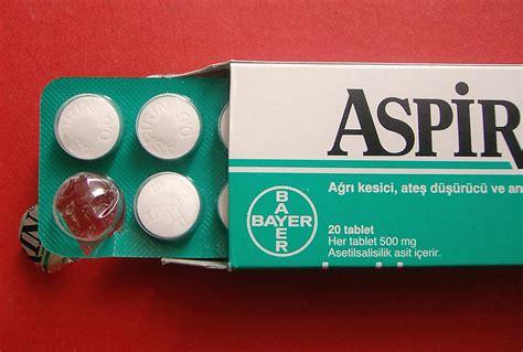 aspirina c per mal di testa l aspirina 187 barzellettiamo le barzellette pi 249