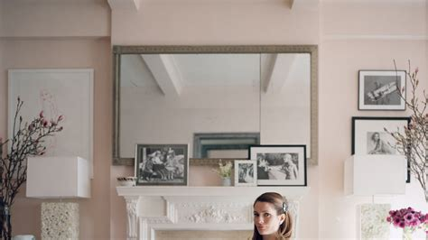 find  perfect pink paint color  experts share