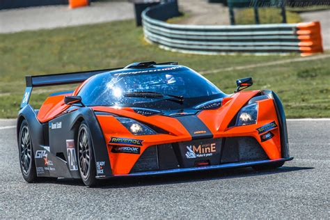 Ktm X Bow Malaysia 2015 Ktm X Bow Gtr Images Specifications And Information