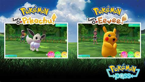 official pokemon website pokemoncom explore