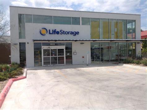 Storage Units In San Marcos Tx by Self Storage Units Near San Marcos 1615 N Ih 35