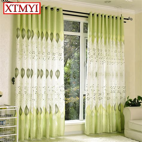 Blinds Prices Curtains And Blinds Prices