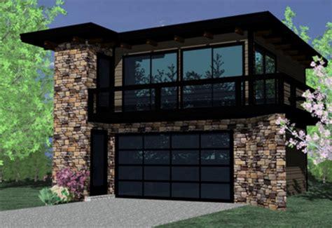 modelos de casas de co peque as planos de casas pequenas con local comercial