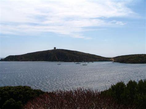 antico porto salerno porto di malfatano antico porto fenicio di melqart