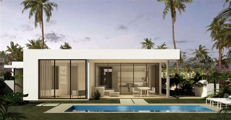 house for sale in puerto rico house plans puerto rico home design