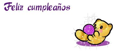 imagenes de feliz cumpleaños hermana gif gifs animados de feliz cumpleanos animaciones de feliz