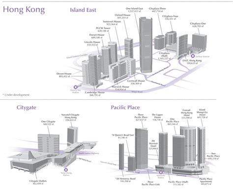 bank of china tower floor plan bank of china tower floor plan best free home design