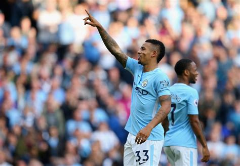epl man city download epl video manchester city vs stoke city 7 2