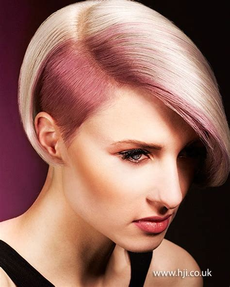 blonde goth hairstyles 170 best gothic hairstyles images on pinterest goth